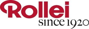 Rollei_since1920