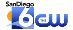 Channel 6