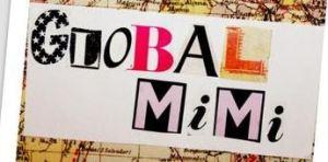 Global mimi