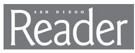 SD Reader