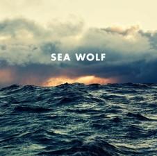 Sea-Wolf-Old-World-Romance