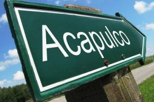 acapulco-sign-400x267