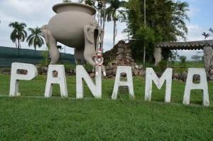 PanamaSignSmall