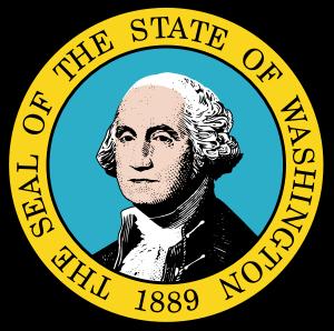 12428120491038002478Washington_state_seal_svg_hi