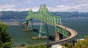 astoria-bridge