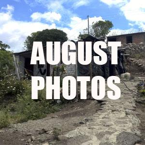 August Photos15