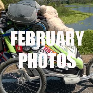 February photos