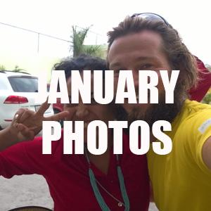January photos