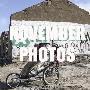 Novemberphotos