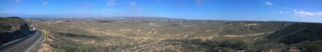 wp 20141113 12 32 31 panorama