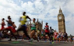 london-marathon_2537307b