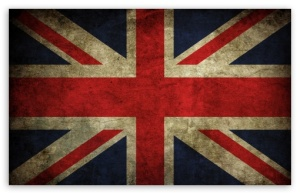grunge_flag_of_the_united_kingdom__union_jack-t2