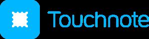 Logo blue 7482x2000