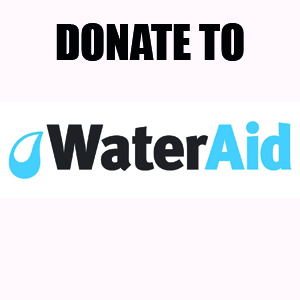 Donate to WaterAid