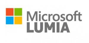 microsoft-lumia-656x318