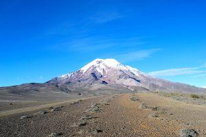 1024px-Volcán_Chimborazo,_'El_Taita_Chimborazo'