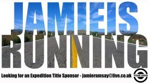 cropped-jamieisrunning-sponsor2-final.jpg