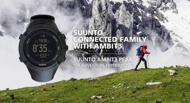suunto-ambit3-peak-foto