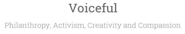 voiceful